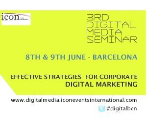 DigitalMediaSeminar-Barcelona-8-9-June