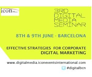 DigitalMediaSeminar-Barcelona-8-9-June
