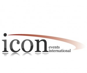 Icon Event International