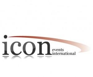 Icon Event International