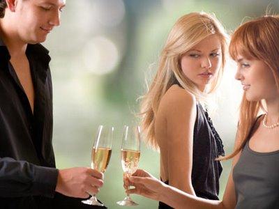 Cómo controlar los celos en pareja