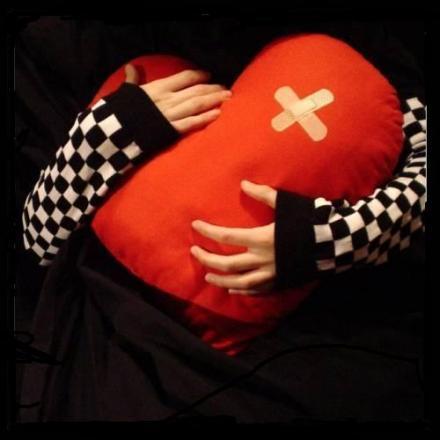 Cuándo deja de tener sentido el enamoramiento