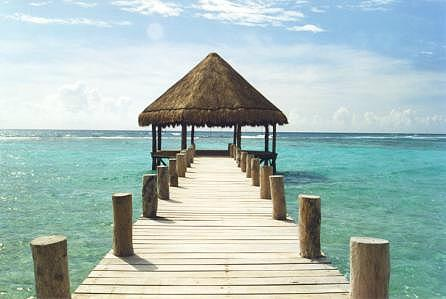 Afrontar las vacaciones de verano en pareja