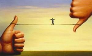 La ética de las relaciones personales