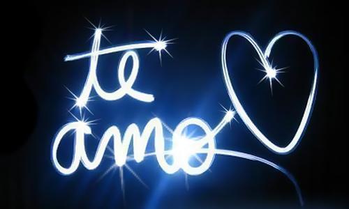Efectos positivos del amor correspondido