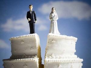 Cuándo y cómo romper una relación