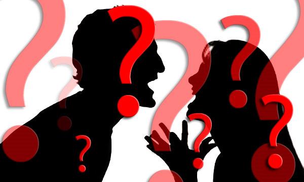 ¿Qué hacer cuando tu pareja quiere dejarte?