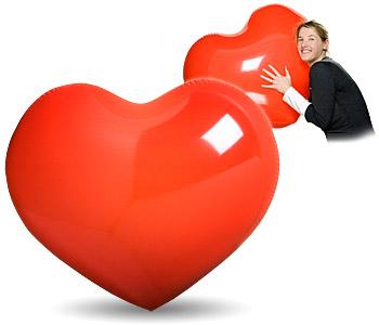 Tips para alcanzar la estabilidad sentimental