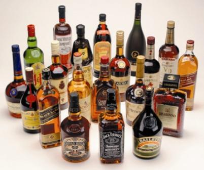 La influencia del alcohol en las relaciones sociales