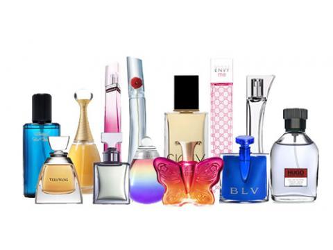 Consejos para elegir el perfume ideal para una primera cita
