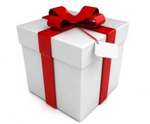 Día de la Madre: elige tu regalo