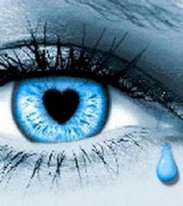 Consejos para controlar la tristeza del desamor