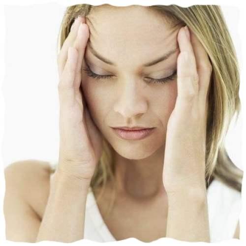¿Cómo influye el estrés en la pareja?