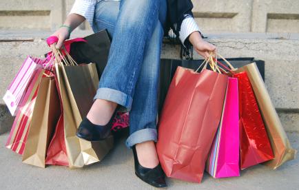 Consejos para comprar regalos a los amigos en rebajas