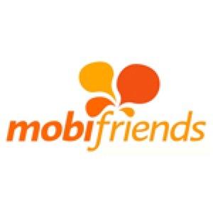 Motivos para participar en Mobifriends