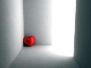 Prejuicios que te impiden encontrar el amor