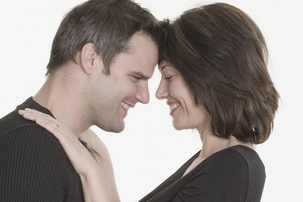 Decálogo para tener una relación duradera