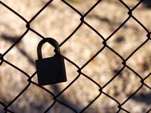 Cómo conciliar la necesidad de libertad en la relación de pareja