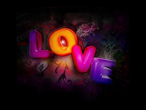 ¿Cuánta química hay en el amor?