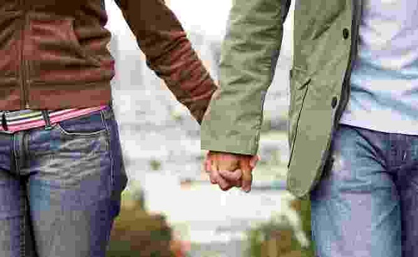 Los cinco errores más habituales cometidos en el amor