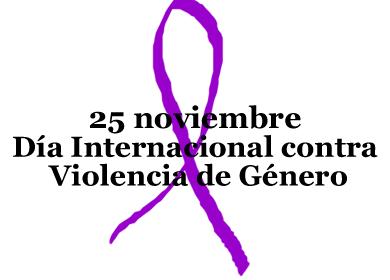 Ideas irracionales y falsas sobre la violencia de género