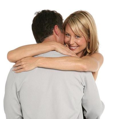 Buscar pareja y conocer el amor para ser más feliz