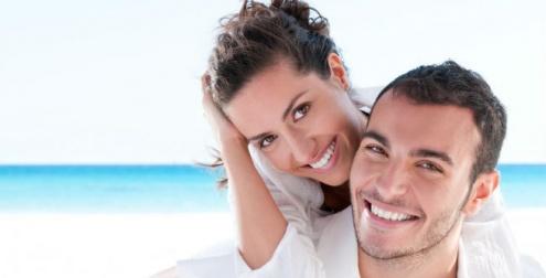 Coaching para tener una relación de pareja positiva