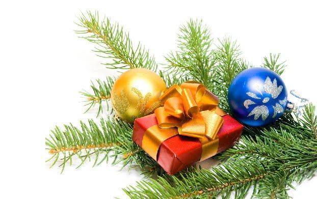 Comienza la cuenta atrás para la Navidad 2012
