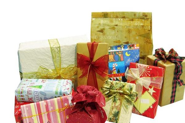 Diez regalos que puedes hacer gratis en Navidad
