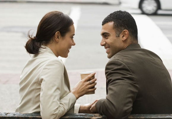 Cómo evitar sentir la soledad como una carga