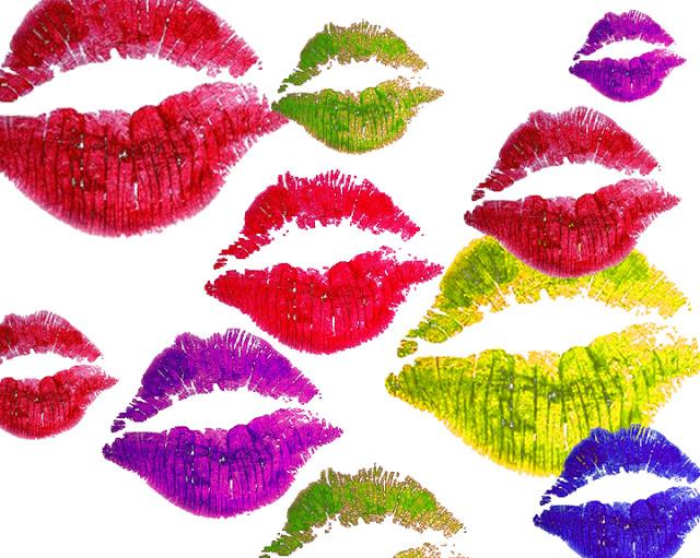 Qué hacer cuando alguien te rechaza un beso