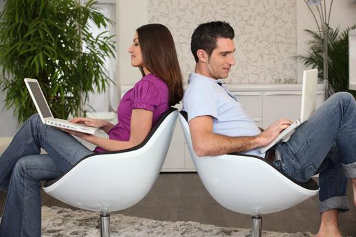 Cómo proteger tu vida privada en la oficina