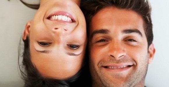 Tener dificultades para encontrar pareja