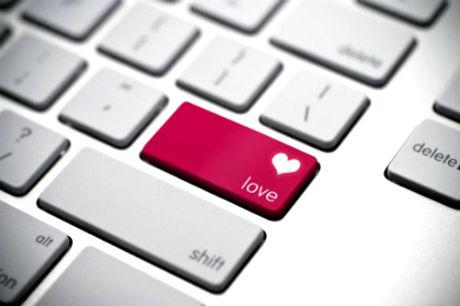 Las siete normas del verdadero amor