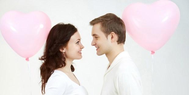 Coaching: Personas escépticas ante el amor