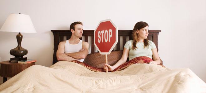 Cómo ganar fortaleza emocional para romper una relación