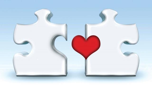Decálogo para superar una separación afectiva