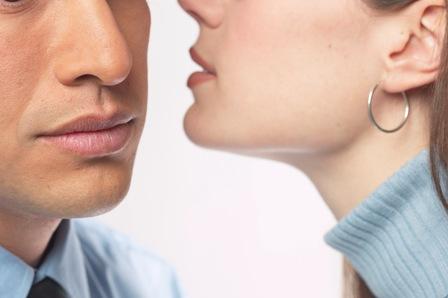 Amor en la oficina: Tips para que la relación salga bien
