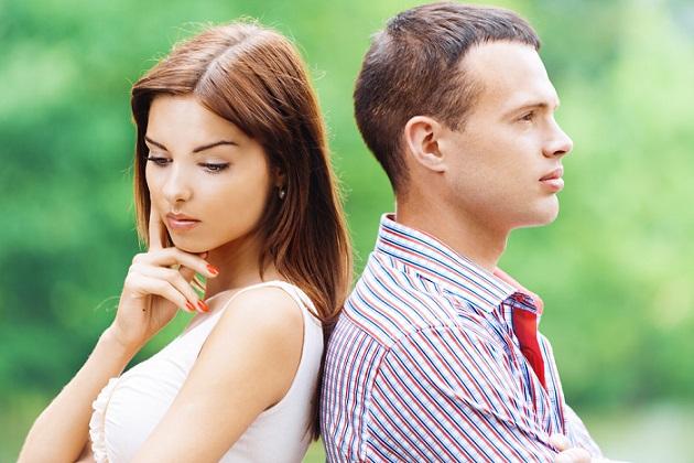 Cinco rasgos masculinos que atraen a las chicas