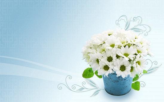 Decálogo para celebrar un Feliz Día de la Madre