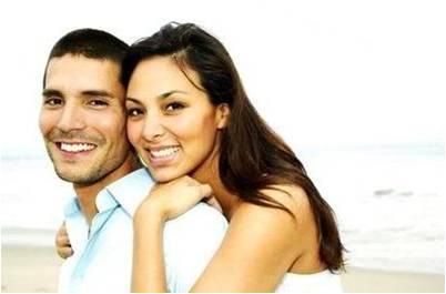 Decálogo para mejorar el noviazgo