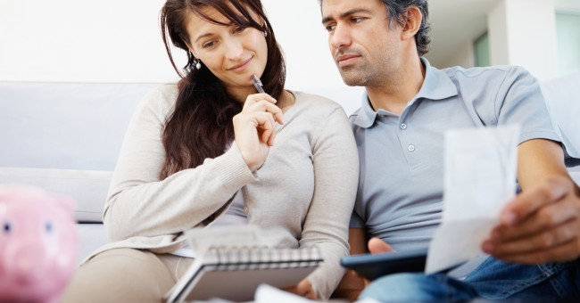¿Qué hacer cuando una relación no va a ninguna parte?
