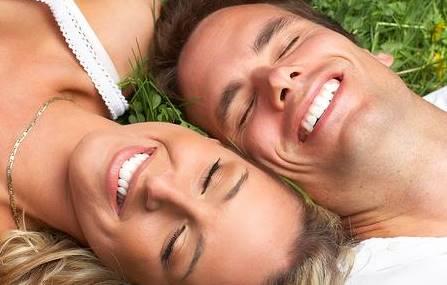 Seis cosas muy importantes en una relación