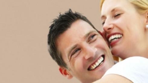 Cómo encontrar a la pareja perfecta