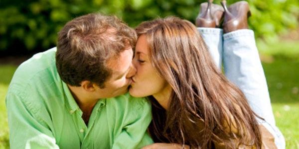 Cinco formas de cuidar la relación de pareja