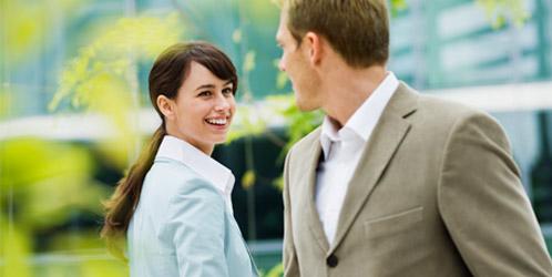 Nueve ideas para hacer la vida bonita a tu pareja