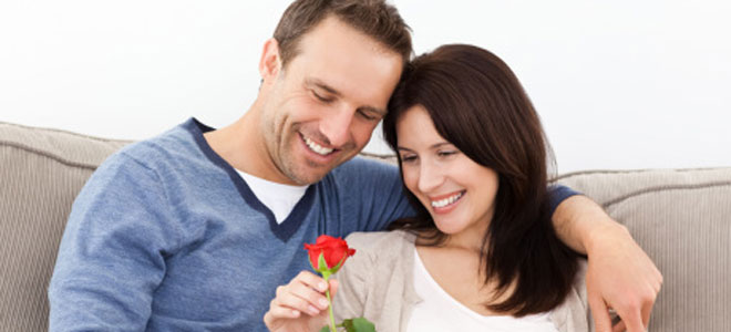 Cómo tener empatía en una discusión de pareja