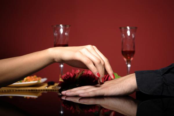 Cinco planes románticos para este verano