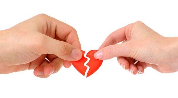 Cómo reanimar un corazón destrozado