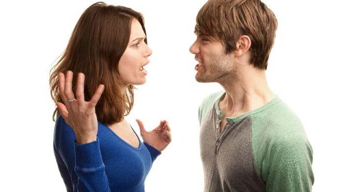Psicología positiva para superar una crisis de pareja